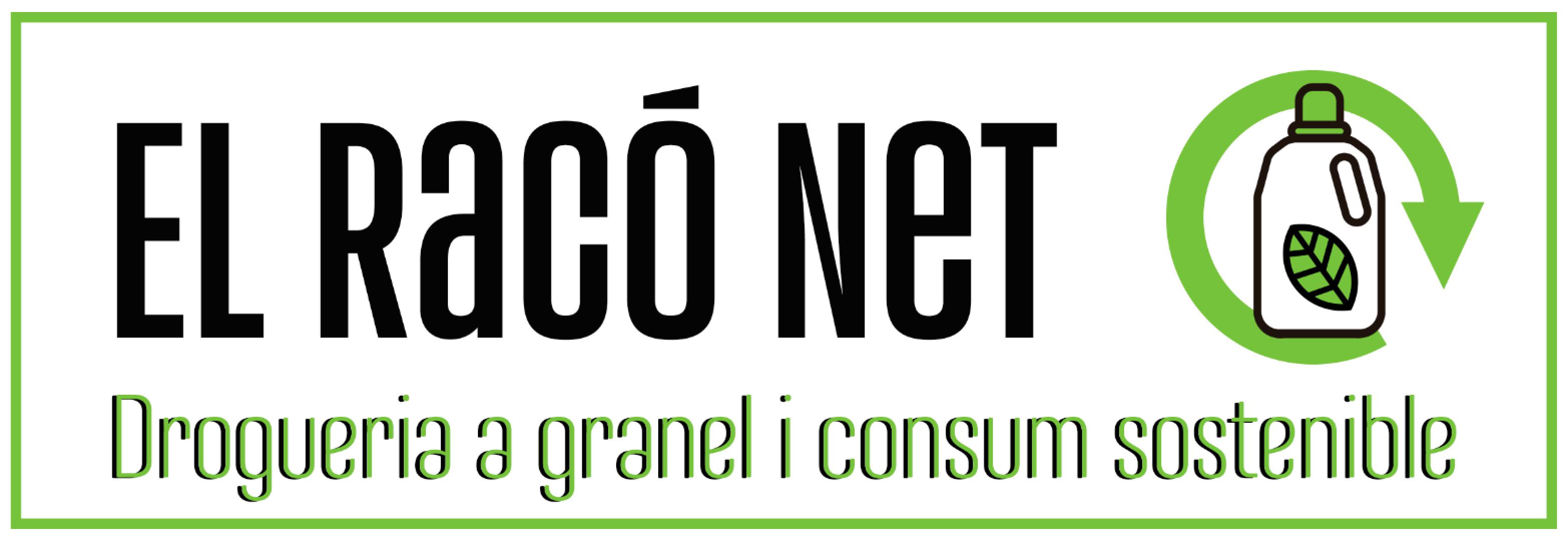El Racó Net
